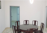 2 Storey Corner Terrace - Property For Rent in Singapore