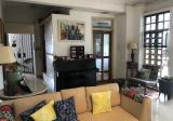 Daisy Lodge - Property For Sale in Singapore
