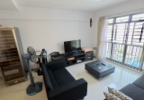118C Jalan Membina - Property For Sale in Singapore