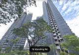 Blk 180A marsiling road - Property For Sale in Singapore