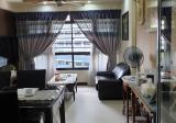 Hdb - Property For Sale in Singapore
