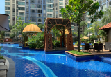 The Lakeshore - Property For Rent in Singapore