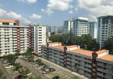 404 Choa Chu Kang Avenue 3 - Property For Sale in Singapore
