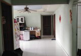 512 Choa Chu Kang Street 51 - Property For Rent in Singapore