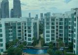 Caribbean @ Keppel Bay - Property For Sale in Singapore