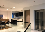 Exclusive listing! Near Chomp chomp - Property For Sale in Singapore