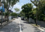 JALAN JELITA - Property For Sale in Singapore