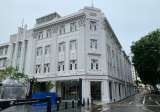 36 & 38 Armenian Street - Property For Sale in Singapore