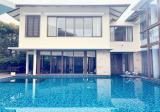 Modern Glassy Design Ideal For Entertaining - Property For Sale in Singapore