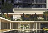 Sturdee Residences - Property For Rent in Singapore