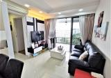 348A Yishun Avenue 11 - Property For Sale in Singapore