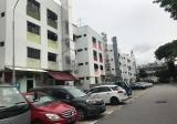 416 Pandan Gardens HDB shop hse - Property For Sale in Singapore
