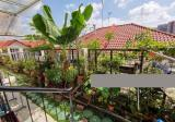 Fortune View - Property For Sale in Singapore