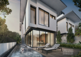 Watten Vincity Stunning Modern - Property For Sale in Singapore