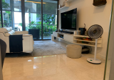 Seventy St Patrick's - Property For Sale in Singapore