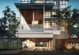 The Addition - Property For Sale in Singapore