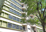 MAE Building - Property For Sale in Singapore