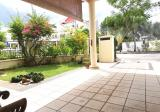 BEST PRICED! CORNER TERRACE IN NIM VICINITY (New List)!* - Property For Sale in Singapore