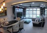 175A Yung Kuang Road - Property For Sale in Singapore