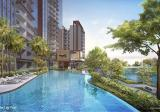 Piermont Grand - Property For Sale in Singapore