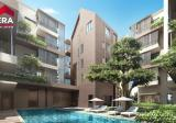 10 Evelyn - Property For Sale in Singapore