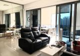 H2O Residences - Property For Sale in Singapore