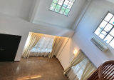 Katong 5BR+1 3 Sty Corner Terrace - Property For Rent in Singapore