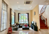 D15 Joo Chiat 8BR 3 Sty Bungalow - Property For Rent in Singapore
