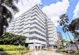 E-Centre @ Redhill - Property For Rent in Singapore