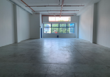Tagore Building - Property For Rent in Singapore