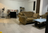 Jurong West - Property For Rent in Singapore