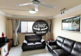 406 Bedok North Avenue 3 - Property For Sale in Singapore