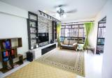 546C Segar Road - Property For Sale in Singapore