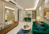 Parc Esta - Property For Sale in Singapore