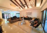Hillcrest Road Beautiful Bugalow With Pool at Cul-De-Sec - Property For Rent in Singapore