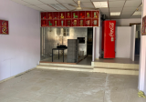 Shop for rent! Open to all trades! Ample parking space - Property For Rent in Singapore