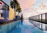 Arena Residence - Property For Sale in Singapore