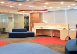 ☎️Amazing! Beautifully Fitted Office @ Paya Lebar MRT - Property For Rent in Singapore