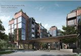 View @ Kismis - Property For Sale in Singapore