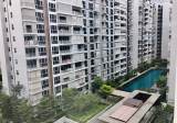213B Punggol Walk - Property For Sale in Singapore