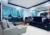 700C Ang Mo Kio Avenue 6 - Property For Sale in Singapore