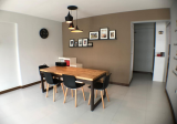 440C Fernvale Link - Property For Sale in Singapore