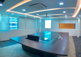 ☎️ Tastefully Fitted Office Space @ Chinatown Area | Ample Natural Light - Property For Rent in Singapore