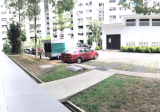 176 Bukit Batok West Avenue 8 - Property For Sale in Singapore