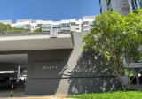 167A Simei Lane - Property For Sale in Singapore