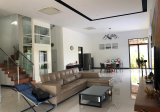 Bungalow for sales. Good buy price nego - Property For Sale in Singapore