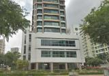 St Michael's Place - Property For Sale in Singapore