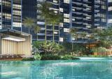 Affinity @ Serangoon - Property For Sale in Singapore