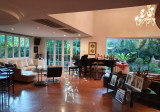 MOTIVATED SELLER**ELEVATED CHARMING DETACHED AT BINJAI RISE GCBA - Property For Sale in Singapore