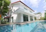 Duchess Gardens - Property For Sale in Singapore